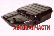 Топливные баки хорошего качества Минск