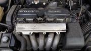 Двигатель для Вольво V70,  1998 год