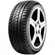 Зимние шины TORQUE 205/55R16 (протектор TQ022,  индекс 91H)